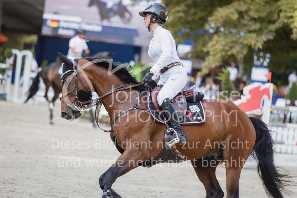 210912_OWLCh_YoungsterTrophy_7j-409   FUNDIS Youngster Tour (CSIYH1*) 1. Qualifikation für 7jährige Pferde international 1,35m