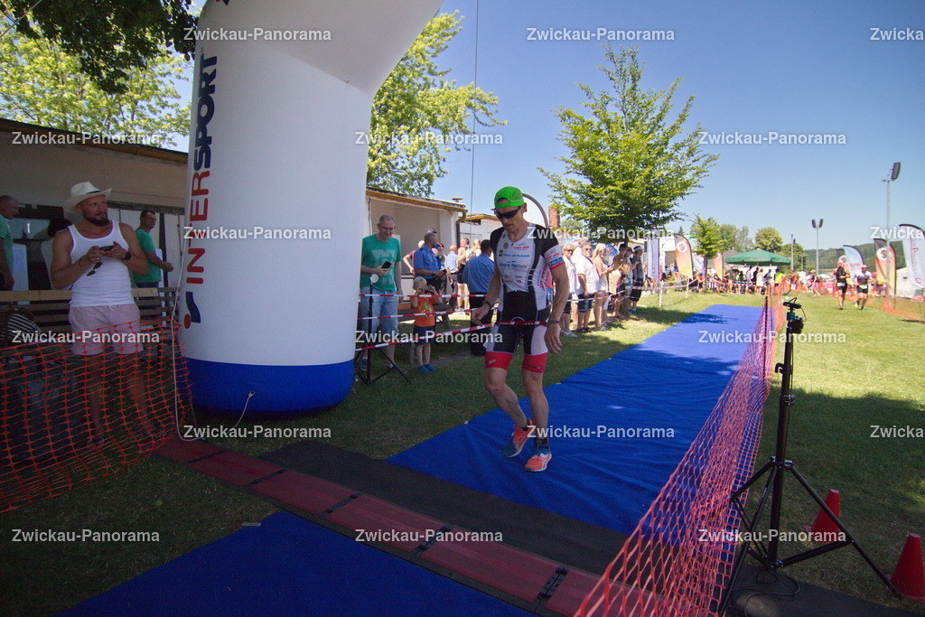 2019_KoberbachTriathlon_ZielfotoSamstag_rk0124