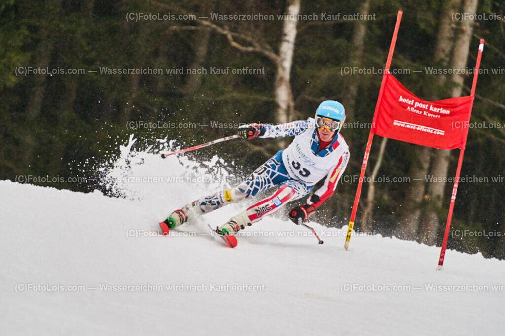 203_SteirMastersJugendCup_Steinkellner Hans | (C) FotoLois.com, Alois Spandl, Atomic - Steirischer MastersCup 2020 und Energie Steiermark - Jugendcup 2020 in der SchwabenbergArena TURNAU, Wintersportclub Aflenz, Sa 4. Jänner 2020.