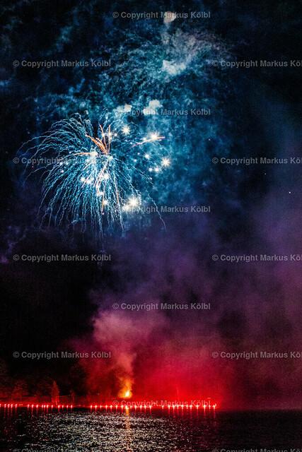 Feuerwerk Karlsfeld 2019-73