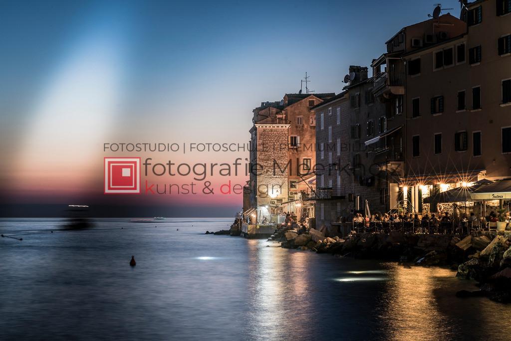 _Marko_Berkholz_mberkholz_kroatien_MBE2365 | Die Bildergalerie Kroatien des Fotografen Marko Berkholz zeigt Impressionen aus Städten an der Adria.