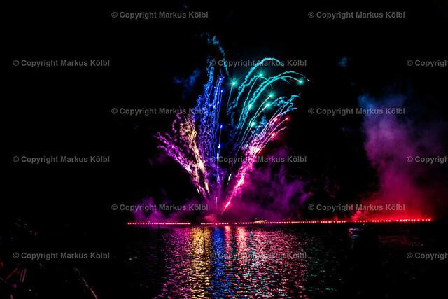 Feuerwerk Karlsfeld 2019-131