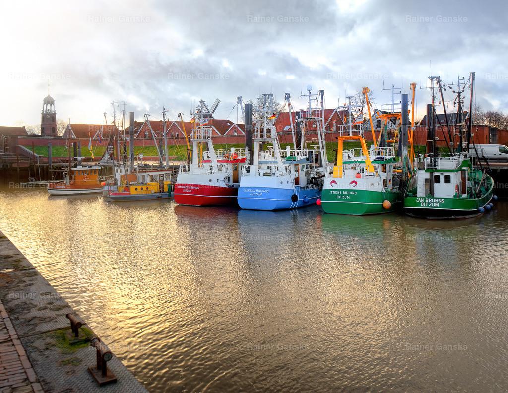 20200122-Ditzum Hafen 581-2