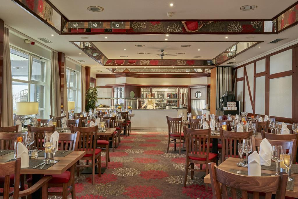 restaurant-gaumenfreund-12-hplus-hotel-goslar