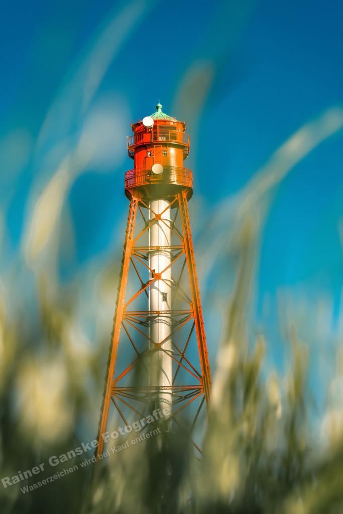 20210518-Campen Leuchtturm Krummhörn Ostfriesland 18 Mai 2021 _4 Kopie