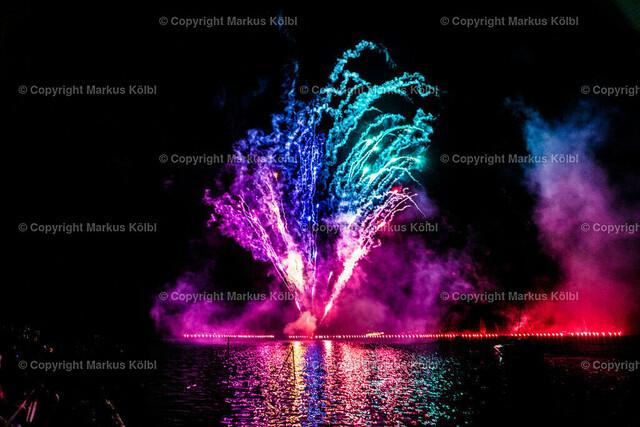Feuerwerk Karlsfeld 2019-133