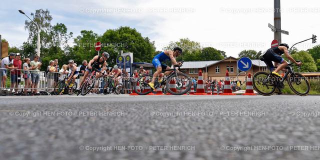 Triathlon Woogssprint Bundesliga 20190609 copyright by HEN-FOTO | Triathlon Woogssprint 2. Bundesliga Herren 20190609 copyright by HEN-FOTO Foto: Peter Henrich