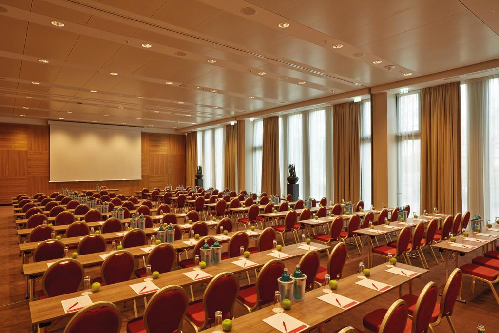 tagungsraum-parlamentarisch-11-h4-hotel-muenchen-messe
