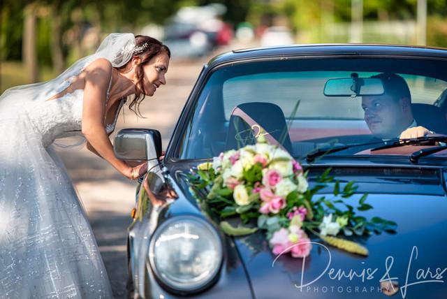 2020-09-11 Hochzeit Jessy und Marcel - Paarbilder-05