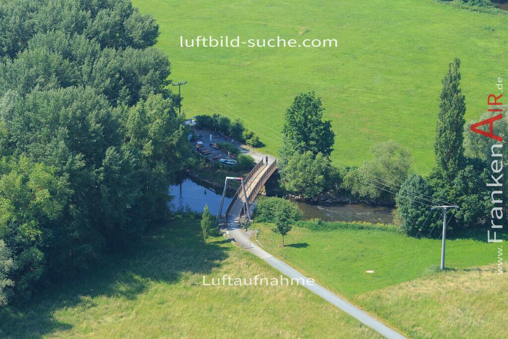 oberauhof-kulmbach-2015-103 | Luftbild von Oberauhof Kulmbach - Luftaufnahme wurde 2015 von https://frankenair.de mittels Flugzeug (keine Drohne) erstellt - die Geschenkidee