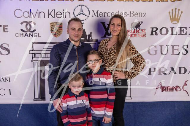 Circus Berolina Party (042)