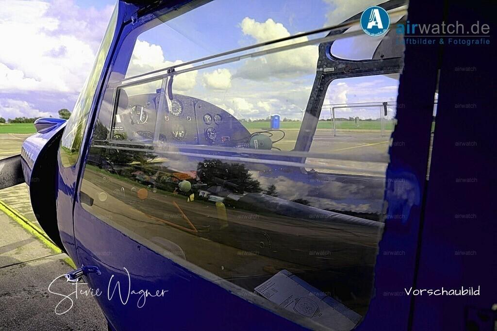Flughafen Husum, Elster-B   Flughafen Husum, Elster-B • max. 6240 x 4160 pix