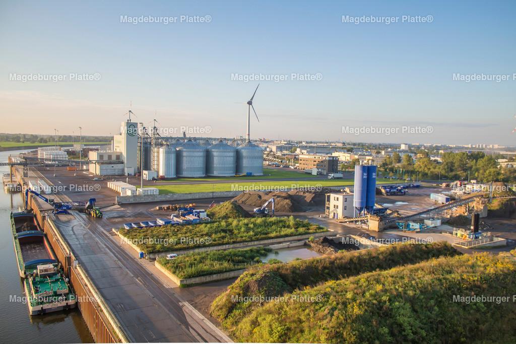 STORK Hafen BBW Luftbild-0635