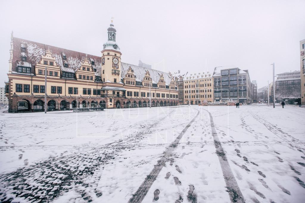 winter-schnee-leipzig (5)