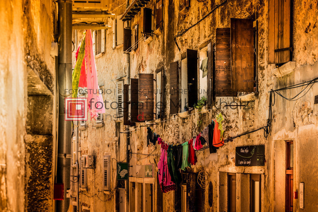 _Marko_Berkholz_mberkholz_190721_Kroatien-1870   Die Bildergalerie Kroatien des Fotografen Marko Berkholz zeigt Impressionen aus Städten an der Adria.