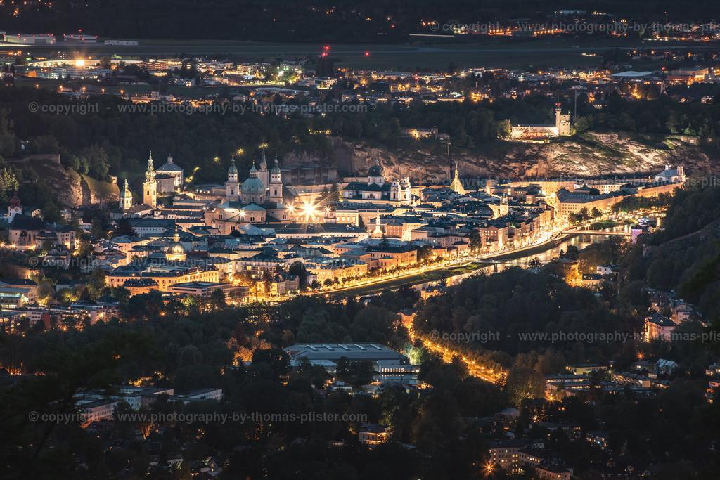 Salzburg Altstadt-1