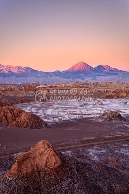 Atacama 003