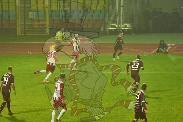 BFC Dynamo vs. FC Rot-Weiß Erfurt 050