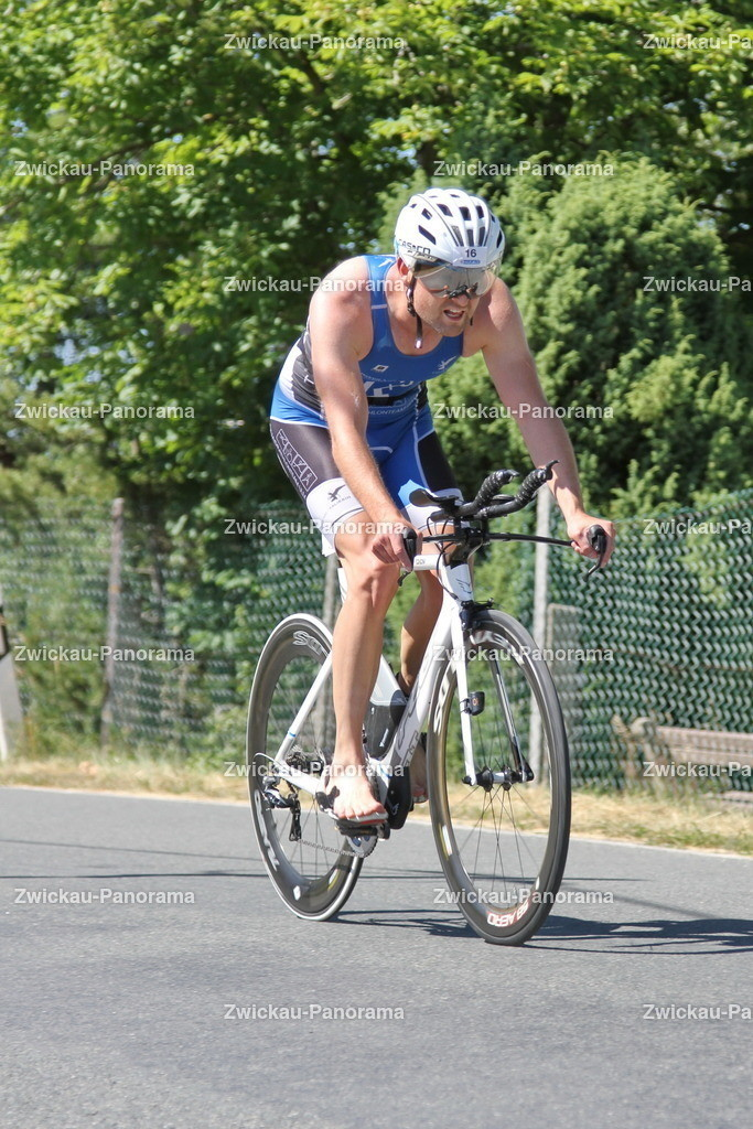 2019_KoberbachTriathlon_Jedermann_rk431