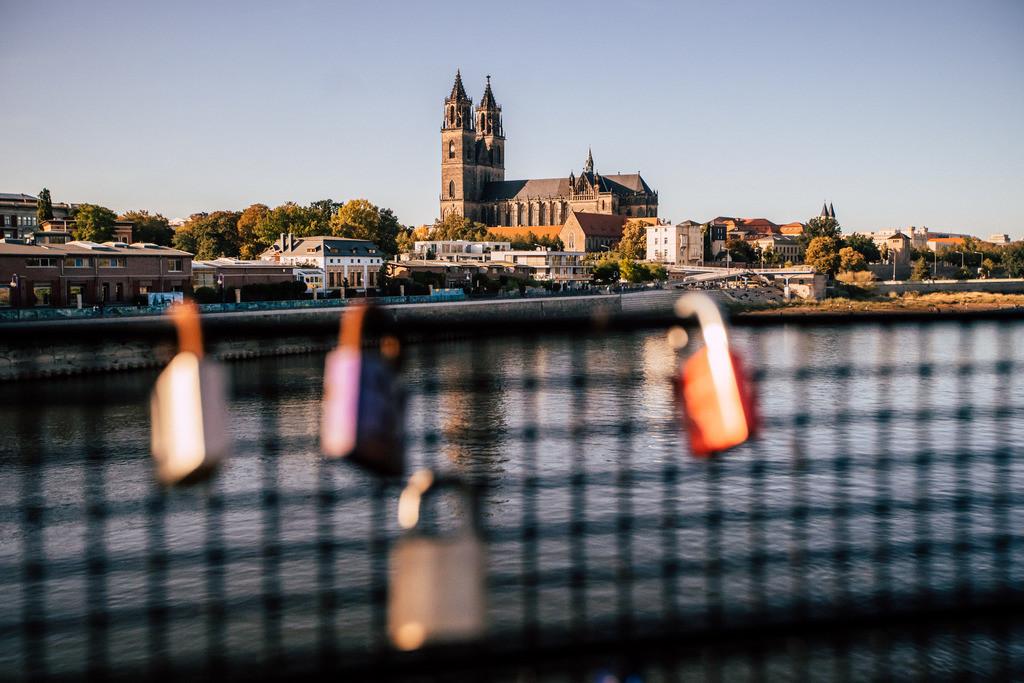 Magdeburg Stadt (25)