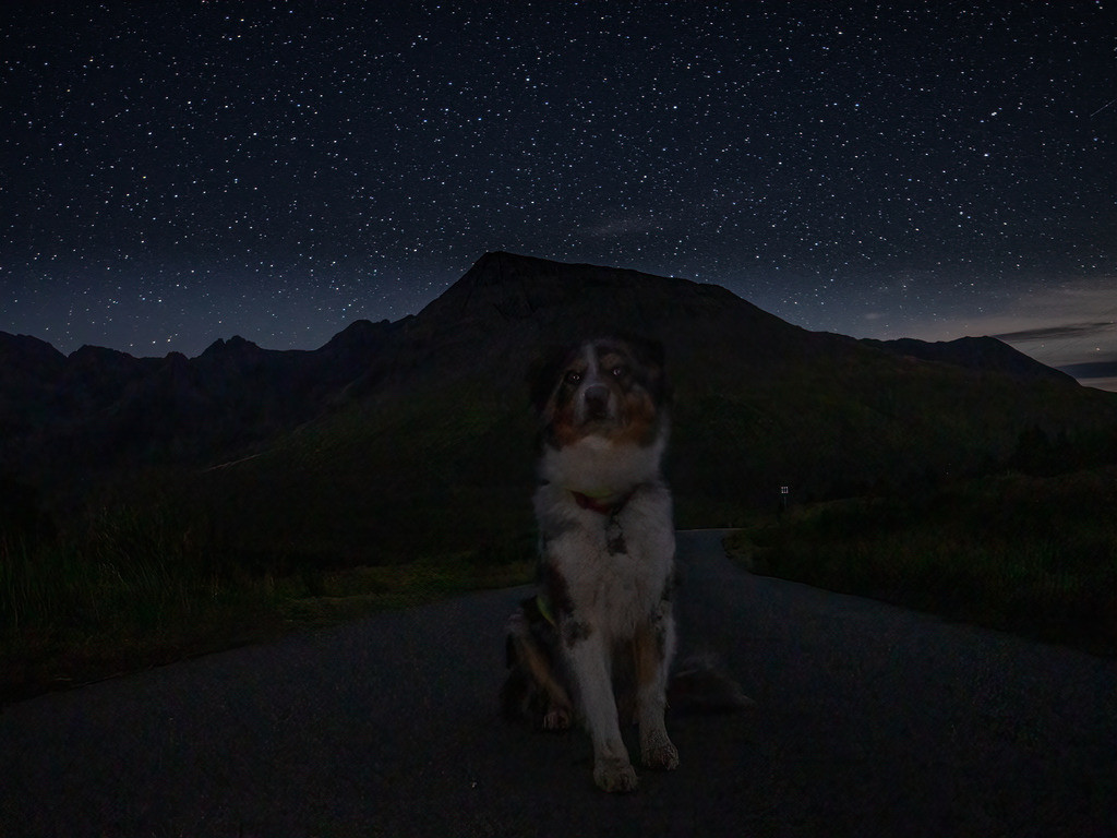 Schottland-8266451-Bearbeitet-Bearbeitet