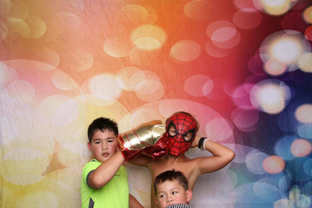 Fotofunbox-zaqusommerfest19_036 | fotofunbox.de tel 01776883405