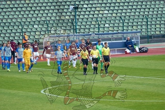 BFC Dynamo vs. FC Oberlausitz Neugersdorf 007