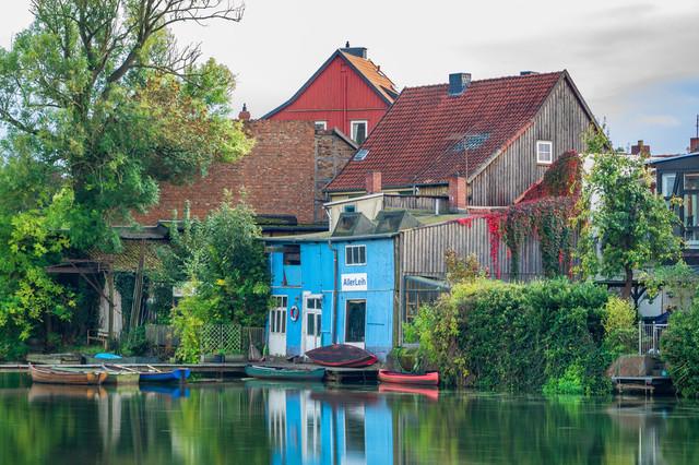 Celle (26) | Celle und Umgebung