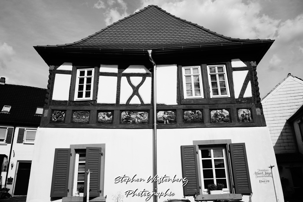 DSC04769 | Rockenhausen