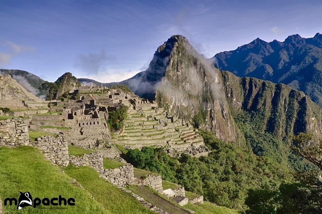 Peru042