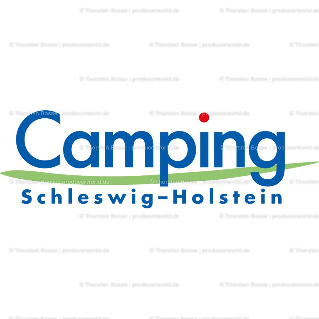 camping-schleswig-holstein