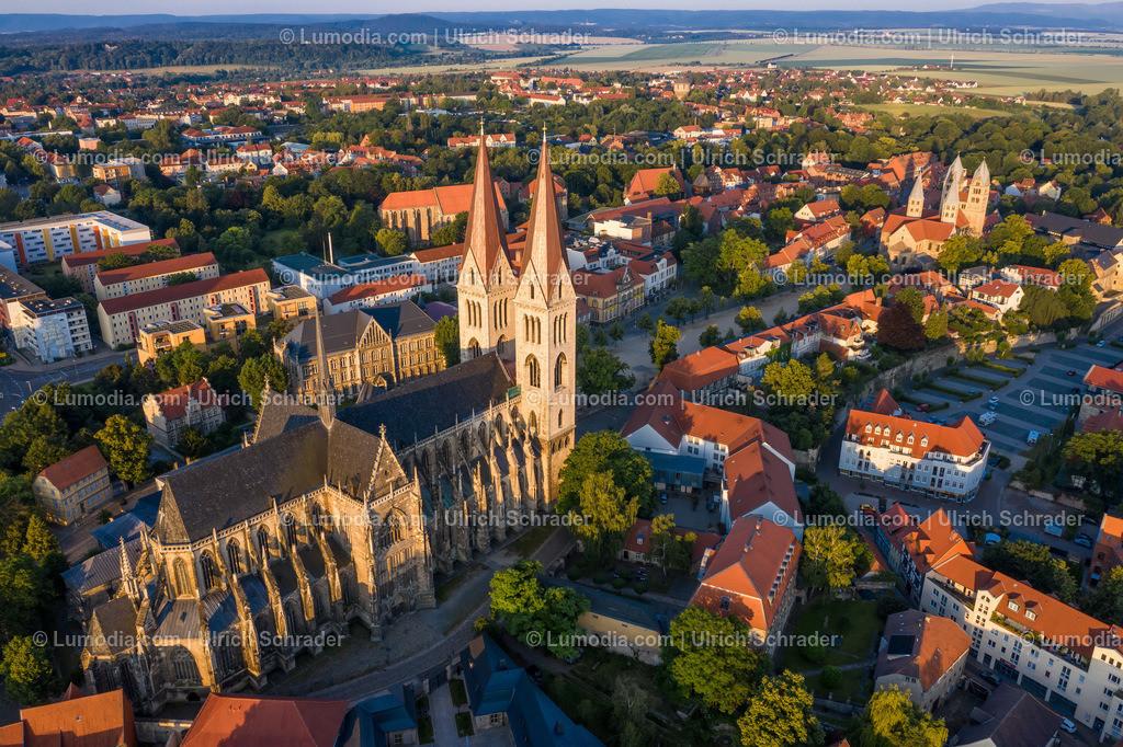 10049-50485 - Dom zu Halberstadt
