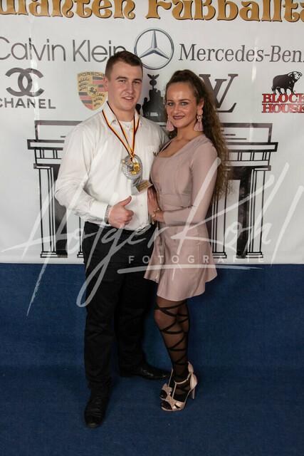 Circus Berolina Party (272)