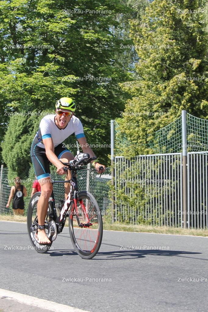 2019_KoberbachTriathlon_Jedermann_rk439