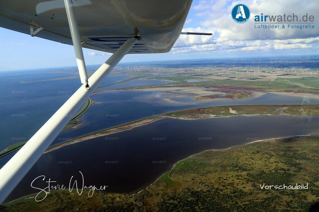 Luftbilder, Nordsee, Beltringharder Koog, Luettmoorsiel, Hattstedtermarsch    Luftbilder, Nordsee, Beltringharder Koog, Luettmoorsiel • max. 6240 x 4160 pix