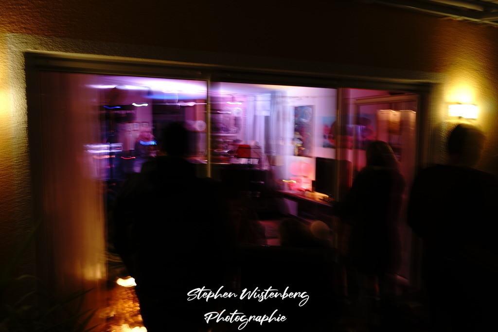 DSC06884 | Lichtexperimente  Houseparty HaPe 3.Oktober 2020