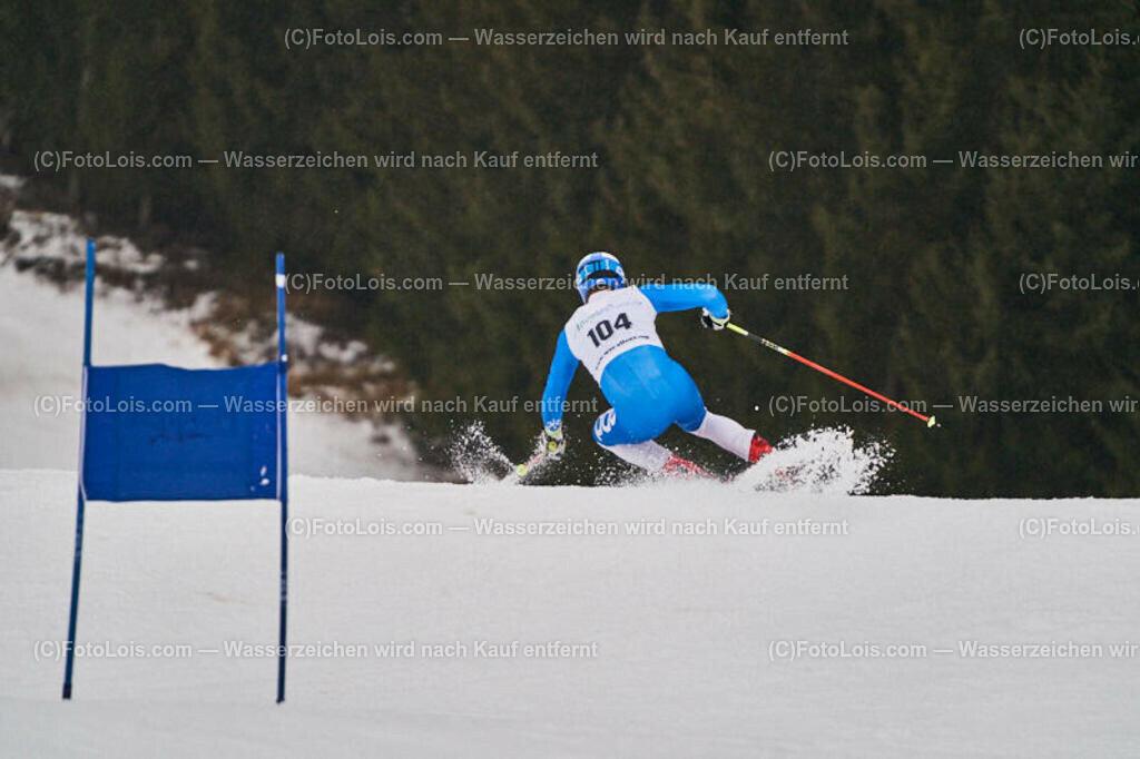 636_SteirMastersJugendCup_Pongritz Rene | (C) FotoLois.com, Alois Spandl, Atomic - Steirischer MastersCup 2020 und Energie Steiermark - Jugendcup 2020 in der SchwabenbergArena TURNAU, Wintersportclub Aflenz, Sa 4. Jänner 2020.
