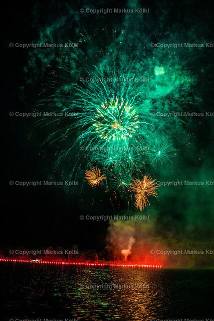 Feuerwerk Karlsfeld 2019-76