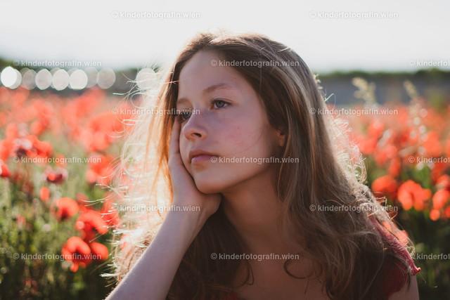 outdoor-fotoshooting17