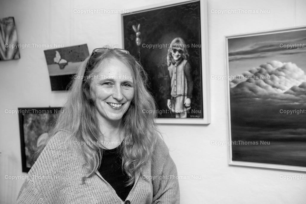 Birgit_Metzler-18 | Birgit Metzler,, Bild: Thomas Neu