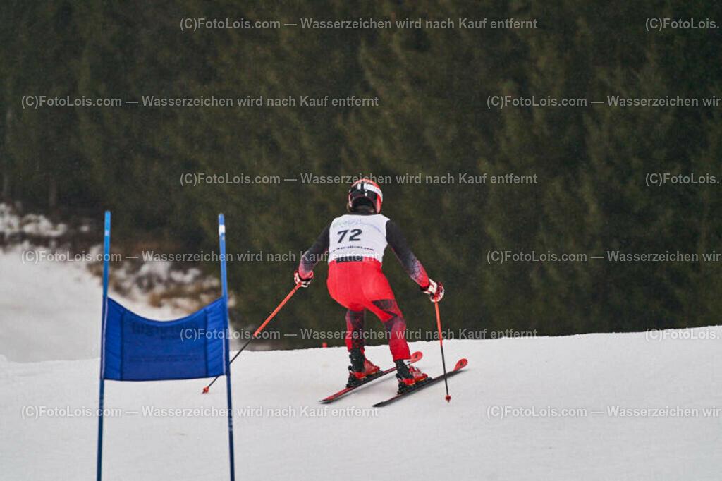 412_SteirMastersJugendCup_Wasl Norbert | (C) FotoLois.com, Alois Spandl, Atomic - Steirischer MastersCup 2020 und Energie Steiermark - Jugendcup 2020 in der SchwabenbergArena TURNAU, Wintersportclub Aflenz, Sa 4. Jänner 2020.