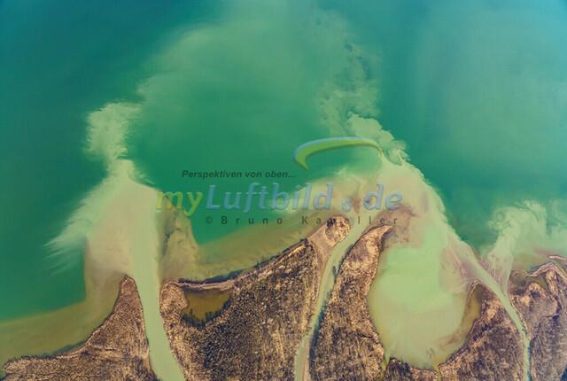 luftbild-chiemsee-achendelta-bruno-kapeller-07   Luftaufnahme vom Chiemsee Achendelta