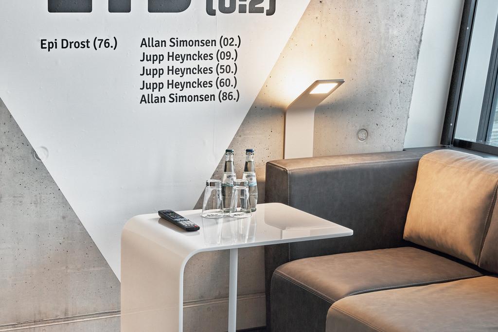 zimmer-businesszimmer-06-h4-hotel-moenchengladbach