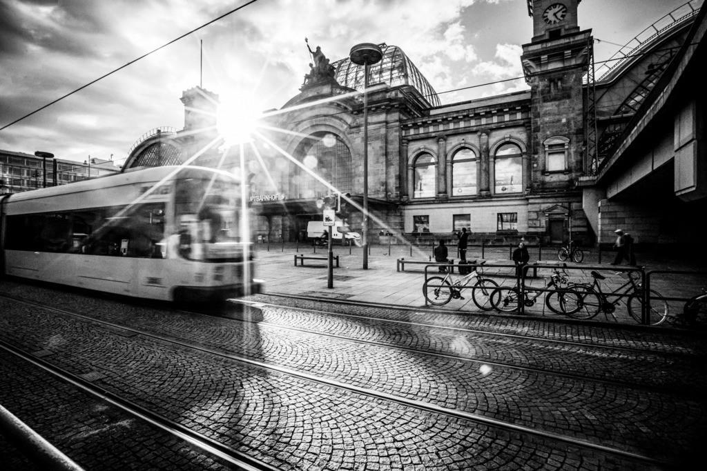 Dresden Tom Thiele (49)sw