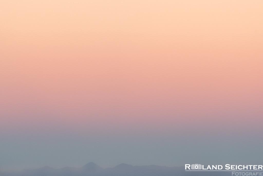 Sunset Smooth