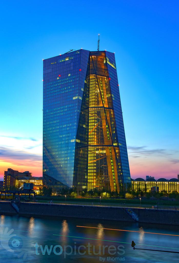 2889_HDR2 | Frankfurt