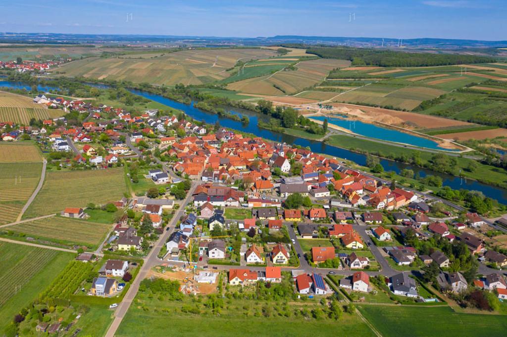 J1_DJI_0987_260420_Obereisenheim