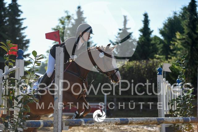 RC Hofgarten - Prüfung 03-7100