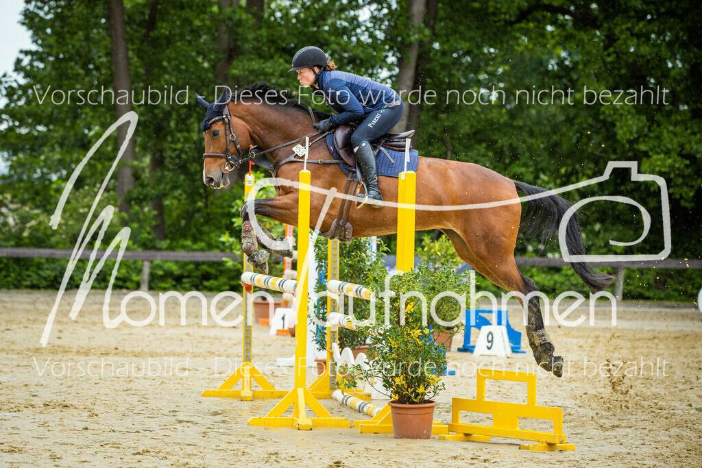 Trainingstag Helleforth-2-054