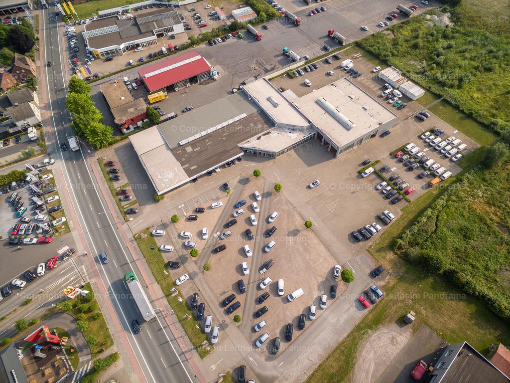 15-07-01-Leifhelm-Panorama-Neubeckumer-Strasse-18
